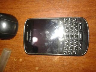 Vendo Blackberry Bold 9930 (para Repuestos)