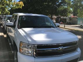 Chevrolet Chevy Pick Up