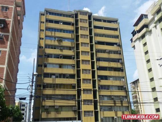 Oficinas En Venta Calicanto, Maracay 20-12108 Hcc