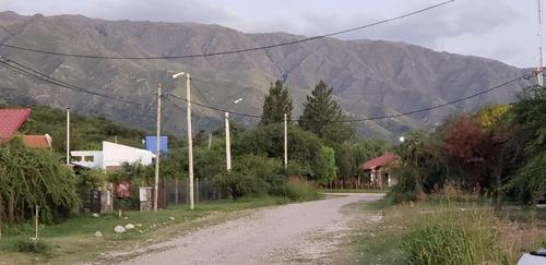 Escenario Natural De 1299 Mts Las Mejores Vistas De Barranca