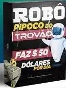 Imagem 1 de 1 de Robô Binary +30 Bot E Brinde ( Bot Mentoria Pletschtrader)