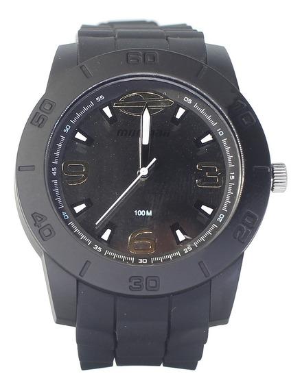 Relógio Mormaii Mo2036hx/8k