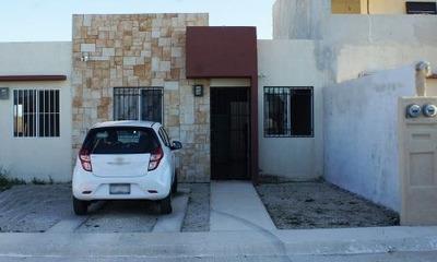 Casa En Venta En El Norte De Mérida Cocina Integral