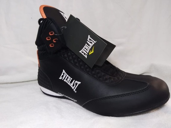 Everlast Bota Original