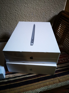 Macbook Air 13 1.6ghz Dual Core Intel Core 15 128 Gb 2019