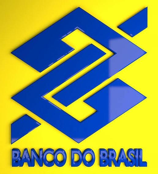 Apostila Banco Do Brasil 2020 Em Pdf - Escriturário