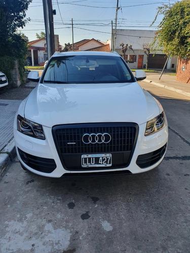 Imagen 1 de 10 de Audi Q5
