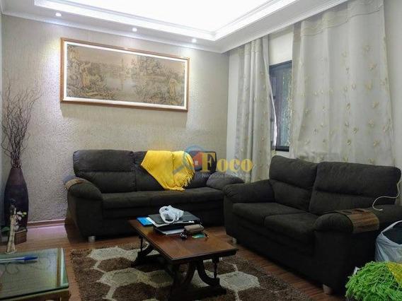 Casa Com 3 Dormitórios À Venda, 100 M² Por R$ 400.000 - Jardim Ipê - Itatiba/sp - Ca0907