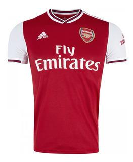 Camisa Arsenal Original 2019