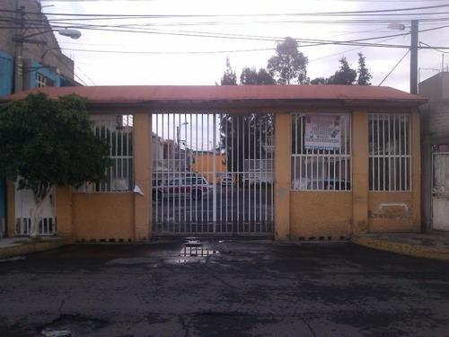 Rinconada De Aragon Ecatepec Estado De Mexico Departamento Venta