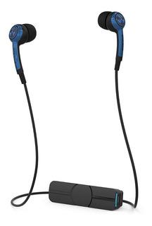 Fone De Ouvido Ifrogz Plugz Bluetooth Esporte Resistente Suo