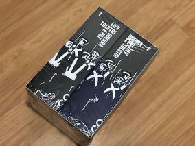 Box Guerra E Paz (lacrado,cosac,capa Dura)