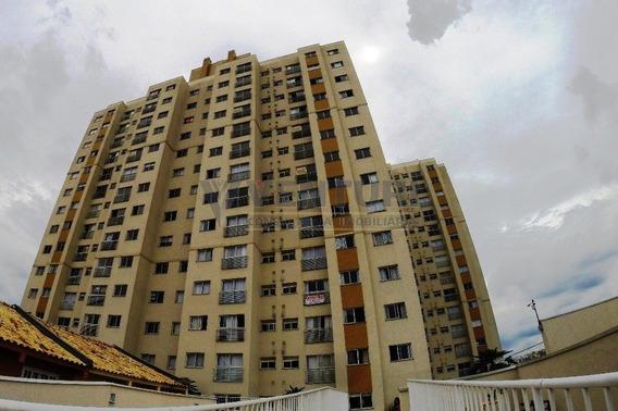 Apartamento - Centro - Ref: 1899 - L-1899