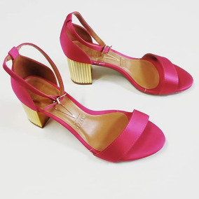 c0bda3d88 Sandalia Baja Vizzano - Zapatos en Mercado Libre Argentina