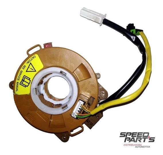Hard Disc Grand Siena 012 014 Cinta Do Air Bag 1 Plug Orig