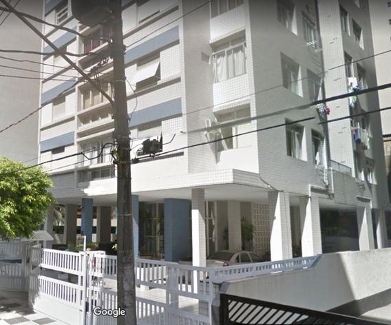 Apartamento Para Venda/aluguel No Boqueirão