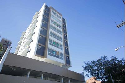 Apartamento Em Jardim Botânico, Porto Alegre/rs De 68m² 2 Quartos À Venda Por R$ 437.000,00 - Ap239528