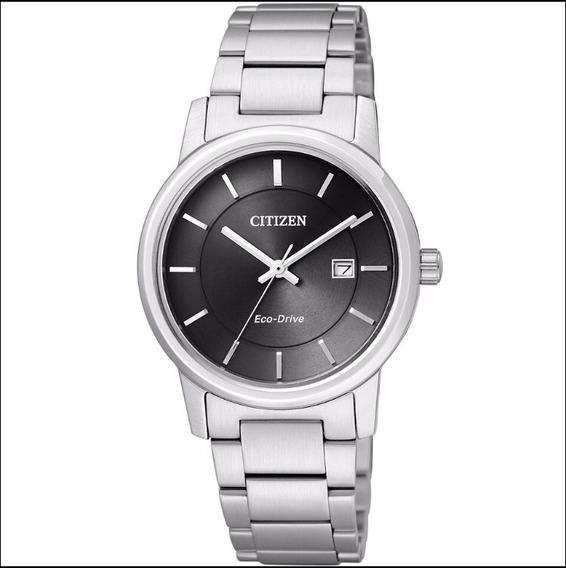 Reloj Citizen Eco-drive Dama Ew1560-57e