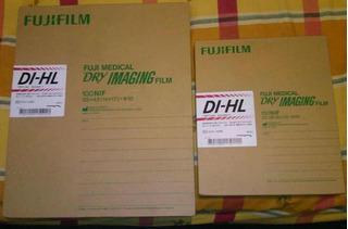 Cartón Con 3 Cajas