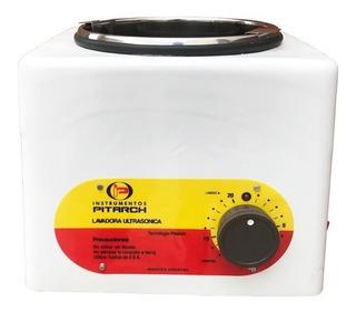 Batea Ultrasonido De 2 Litros Con Calefactor .6