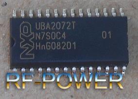 Integrado Uba2072t Uba2072 T Uba 2072 T Smd Sop28 Original