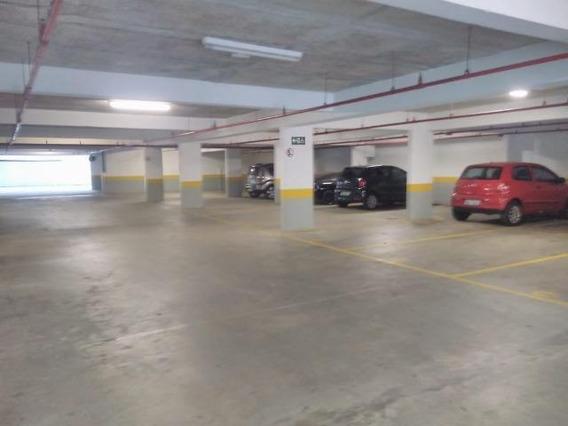 Sala Comercial Para Locação, Vila Matias, Santos. - Sa0056