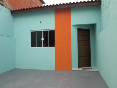 Venda Casa Padrão Sorocaba Brasil - 1614