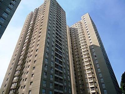 Apartamento Em Jardim Maria Rosa, Taboão Da Serra/sp De 70m² 3 Quartos À Venda Por R$ 365.000,00 - Ap253251