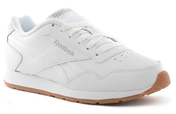 Zapatillas Royal Glide Reebok