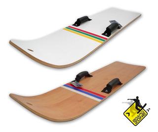 Trineo De Arena Para Adultos - Sandboard ** Board Zone**