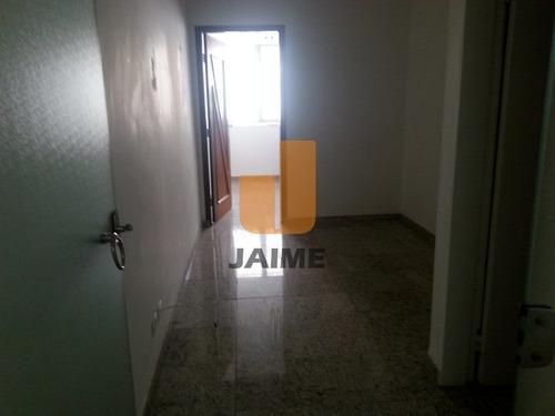 Conjunto Comercial  - Ja5749