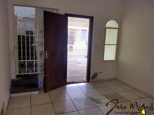 Casa Sobrado Del Rey, Ca00477, Catanduva, Joao Miguel Corretor De Imoveis, Venda De Imoveis - Ca00477 - 68992376