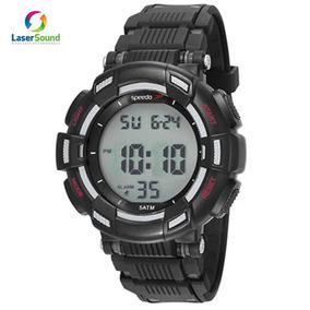 Relógio Speedo Masculino 81183g0evnp2 C/ Garantia E Nf