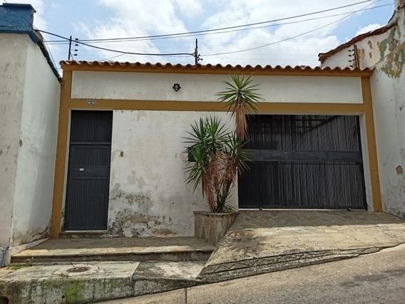 Casa En Venta Cod 422395 Darymar Reveron 04145439979