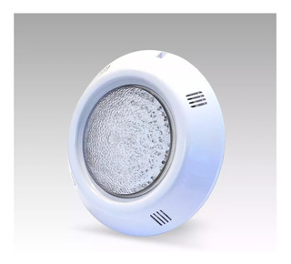 Luces Pileta Led Blanco Vulcano B-66