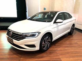 Volkswagen Vento 1.4 Highline 0km Automatico Autos Vw Nuevos