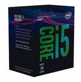 Processador Intel Core I5 - 7600t 2,8 Ghz 8mb Lga1151