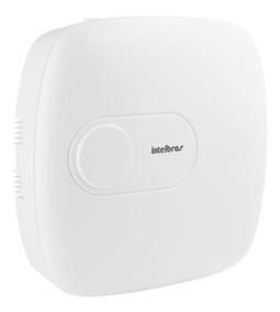 Central De Alarme Intelbras Monitorada Amt 4010 Smart Net