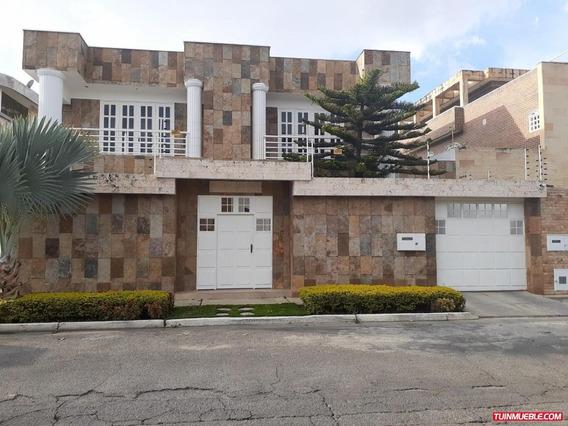 Casas En Venta Mls #19-18019