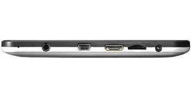 Tablet Dl Possui Conexão Usb Normal Que Aceita Acessórios