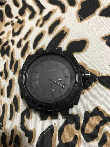 Relógio Mormaii Technos Yp0499/8k - Masculino - Sem Pulseira