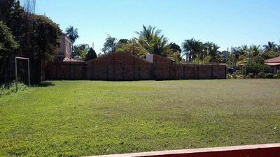 Chácara Em Chácaras Arco-íris, Araçatuba/sp De 370m² 2 Quartos À Venda Por R$ 600.000,00 - Ch195168
