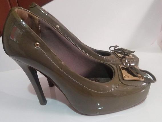 Sapato Lindo!