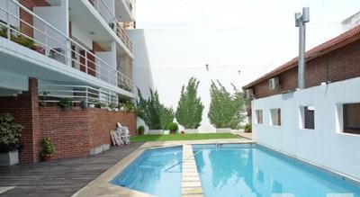 Departamento En Alquiler 2 Amb Zona Outlet Villa Crespo