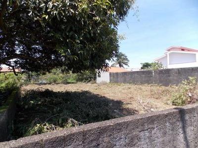 Terrenos Residenciais Em Peruíbe À Venda.