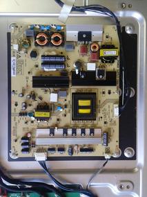 Placa Fonte Toshiba Le4652i