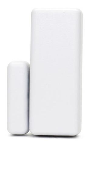 Sensor Magnético Para Aberturas Inalámbrico Dsc Ws4945