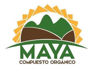 Fertilizante Orgánico Certificado Por Sagarpa, Con Proposito