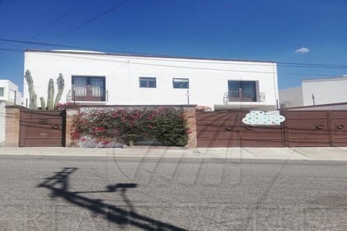 Casas En Venta En Lomas De Juriquilla, Querétaro