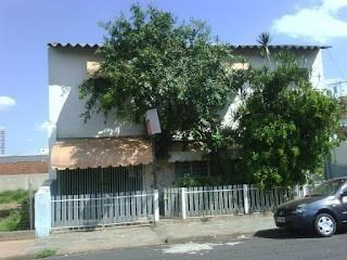 Casa Comercial À Venda, Centro, Jaboticabal. - Ca0042